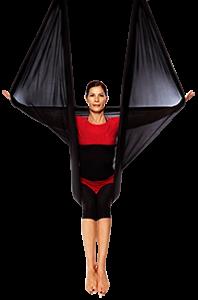 002.Yoga-Fly800-200