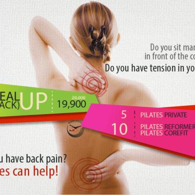 Back-Pain1-3