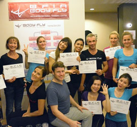 Body-Fly-Professional-Aerial-Instructor-Training-pilates