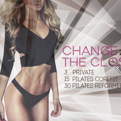 PILATES-ChangeTheCloset