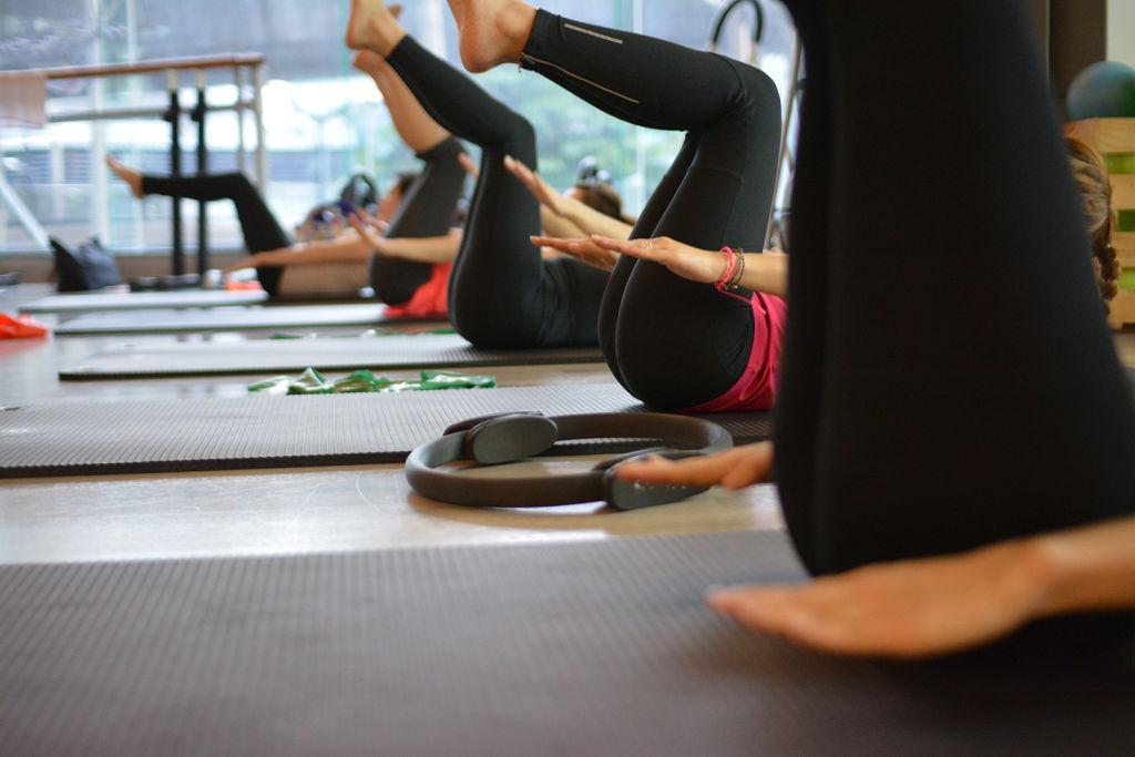 Pilates-CoreFit3