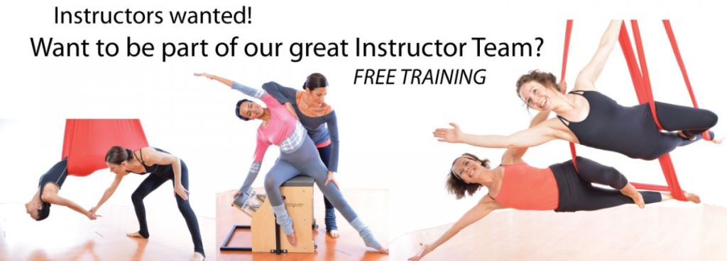 Pilates-Instructor_wanted