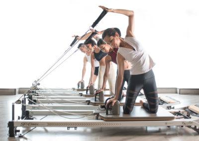 Pilates_Reformer_Pilatesstation_Bangkok
