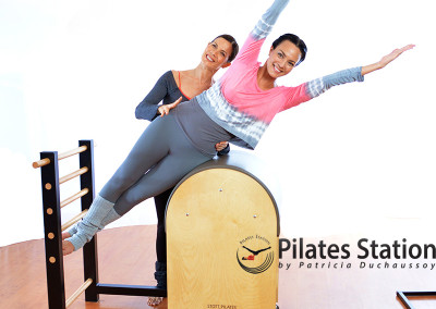 Pilates_with_Sonia_Couling By Patricia1