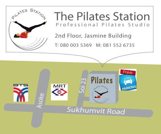 map-pilatesstation-2014