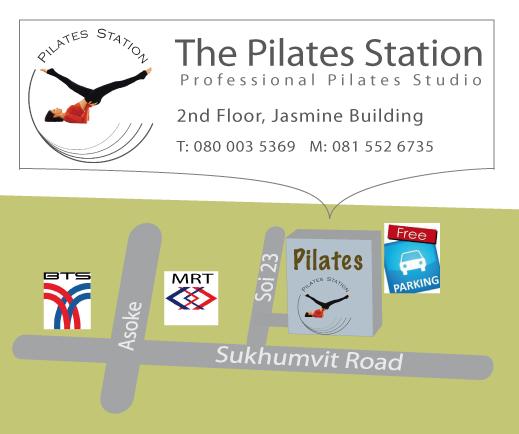 map-pilatesstation-2014